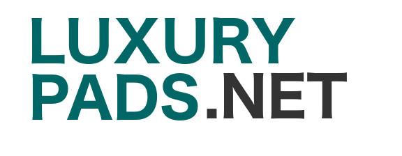 Luxury Pads