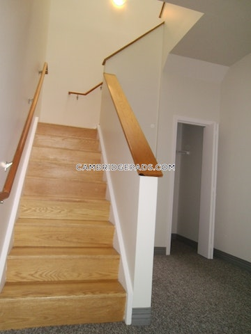 2 Beds 1 Bath - Cambridge - Kendall Square $3,589
