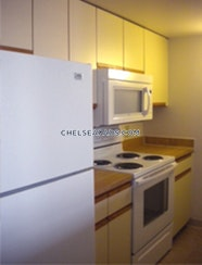 Chelsea Apartment for rent 2 Bedrooms 2 Baths - $1,950
