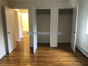 Allston/brighton Border 2 Bed 1 Bath BOSTON Boston - $2,250 No Fee