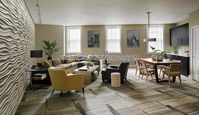 Charlestown 2 Beds 2 Baths Boston - $3,435