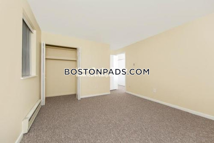 2 Beds 1 Bath - Boston - Mattapan $1,800