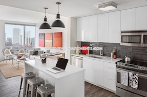 South End 2 Beds 2 Baths Boston - $3,248