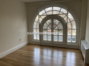 Cambridge 2 Bed/1 Bath  Harvard Square - $2,825 No Fee