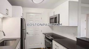 Waltham 2 Beds 2 Baths - $2,345